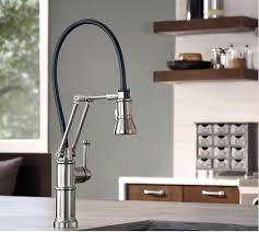 grohe kitchen faucets amazon cool kitchen faucets features kitchen faucet reviews moen
