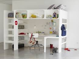 bureau gain de place lit lit gain de place best of mode mode la redoute best of la