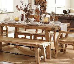 dining room 30 amazing rustic dining room design ideas beautiful