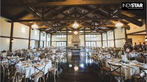 cheap wedding venues indianapolis meet these 12 new indianapolis event venues