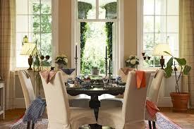 classic american home interior classic american home interior