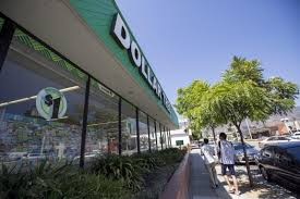 dollar express sues dollar tree for driving it out of business