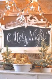 94 best christmas nativity images on pinterest christmas