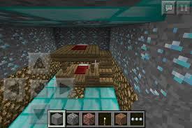 Bunk Beds III Minecraft Furniture - Minecraft bunk bed