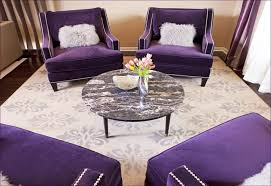 Light Blue Accent Chair Dining Room Amazing Purple And Grey Accent Chair Purple Accent