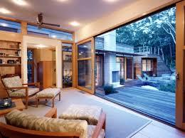 dream home decorating ideas dream homes interior traditional house dream interior luxury homes