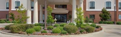 Comfort Suites Ennis Texas Holiday Inn Express U0026 Suites Ennis Hotel By Ihg