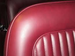auto blue sky mike u0027s custom upholstery