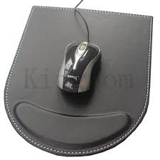 Modern Desk Accessories Set by Aliexpress Com Buy Modern Style 4pcs Set Leather Desk Decor