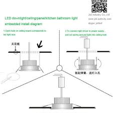 beautiful led wire schematic lighting system diagram lighting