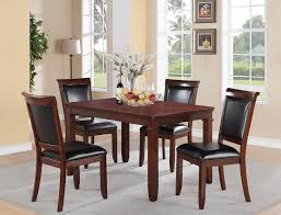 Dining Room Furniture Dallas Dubious Gallery - Dining room furniture dallas