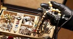 rapina in alatri rapina in gioielleria in quattro alla sbarra tg24 info