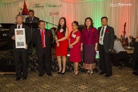 asian health coalition lao american organization of elgin