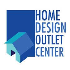 home design center miami interesting home design outlet center miami florida bathroom