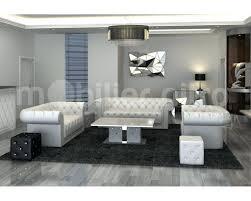 canap pour salon design d intérieur canape pour salon decoration model de fauteuil