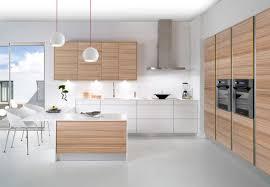 cuisine teissa cuisine tendance bois kitchens