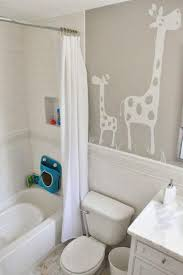 Cute Kids Bathroom Ideas Bathroom Ideas For Kids Home Design Ideas
