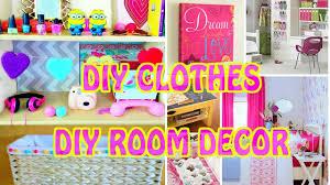 new diy home decor diy clothes top 5 home decor diy life hacks