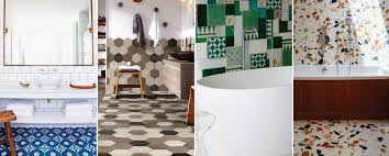 2018 tile trends you don t want to miss meearble