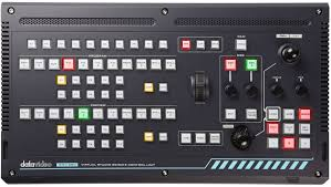 Studio System by Tvs 2000a Tracking Virtual Studio System Datavideo Us