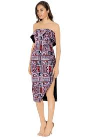 Wedding Guest Dresses Rent Wedding Guest Dresses Online From 49