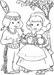 thanksgiving coloring pages for adults 20 best thanksgiving images on pinterest thanksgiving coloring