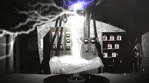 Halloween Flying Ghost Projector by Download U2013 Cmstudios U2013 Six Creations