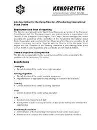 Cnc Programmer Job Description Download Dklh Freelance Web Programmer Job Description Docshare Tips