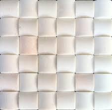 Idee Papier Peint Salon by Tapisserie Blanche On Decoration D Interieur Moderne Motifs Blancs