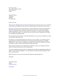 cover letter proposal cover letter examples book proposal cover