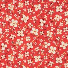 Large Floral Print Curtains Tiny Florals Small Scale Floral Print Fabric U2013 Sew Lux Fabric