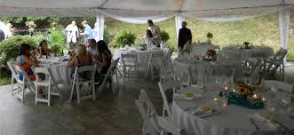 discount table linen rental table linen rental cincinnati a gogo linen rentals