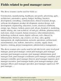 entry level sales resume sample u2013 topshoppingnetwork com