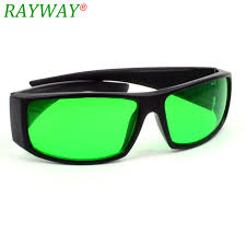 safety glasses for led lights led grow light room glasses gogglescolor correction safety glasses