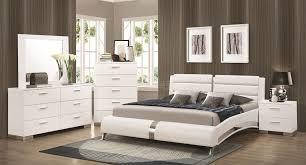 Ashley Furniture White Bedroom 61 Most Marvelous White Bedroom Set Ashley Furniture For Master