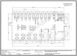 hair salon floor plan designs joy studio design gallery design layout