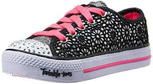 skechers womens light up shoes skechers light up shoes adults sale off79 discounted