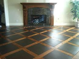 Flooring Options For Living Room Cheap Flooring Options Affordable Flooring Ideas Top 6