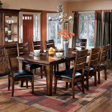 Red Dining Room Set by Stunning 20 Red Dining Room 2017 Design Decoration Of 10 Red