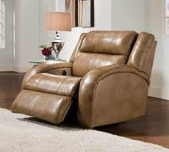 maverick 550 reclining sofa choice of colors sofas and sectionals