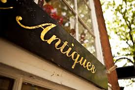 Antiques Stores Near Me by Antique Shopping On Bluffton U0026 Hilton Head Island
