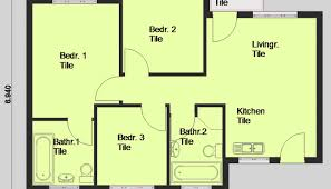 free house floor plans free house building plans luxamcc org