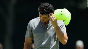 target rory mcilroy black friday jordan spieth joins list of golfers skipping rio olympics cnn