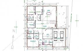 home planners house plans amazing 2d drawing gallery floor plans house plans home planner