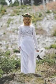 wedding sts editorial 1 wedding dress photography storytellers