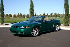 1999 mustang cobra wiring diagram best wiring diagram 2017