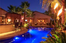 backyard decorating ideas azure pools u0026 spas