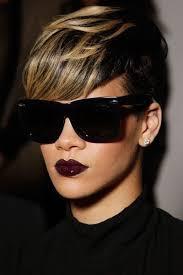 www blackshorthairstyles best short hairstyles for black women 2018 eve steps