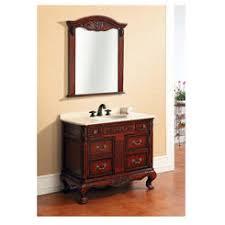 Sears Bathroom Vanity Spectacular Design Sears Bathroom Cabinets Bathroom Vanity