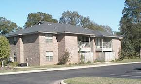 3 Bedroom Apartments In Russellville Ar Remington Apartments